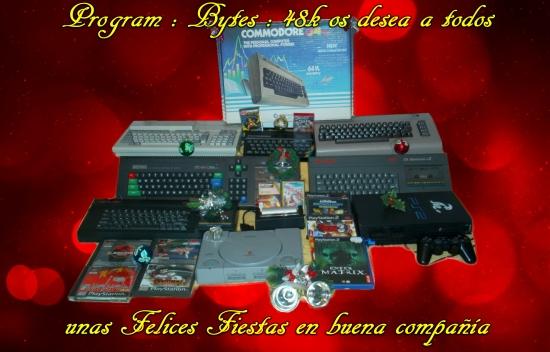 merry_christmas_pb48k