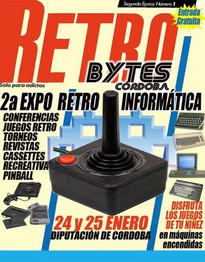 RetroBytes2015
