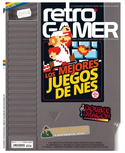 n-11-retro-gamer
