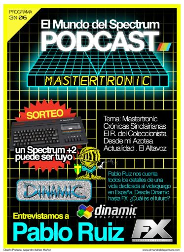 portada-podcast-3x06-0331113947-zoom