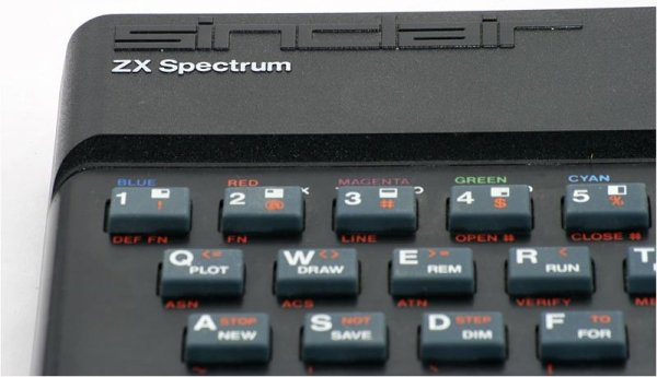 zx-spectrum_keyboard