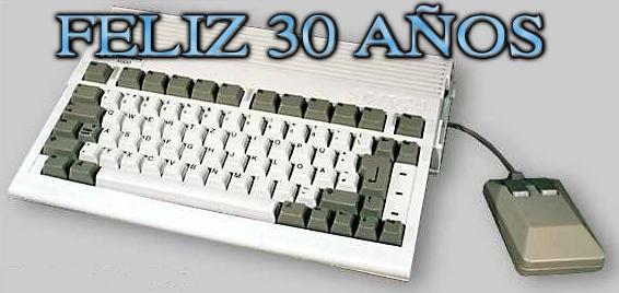 Commodore_Amiga_600