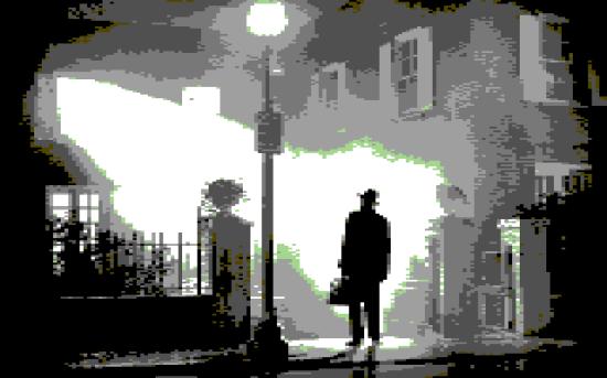 exorcist-c64