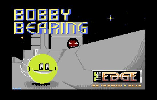 Bobby-Atari1