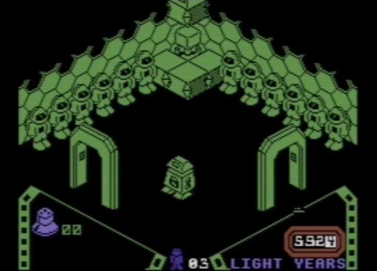 alien8c64-2