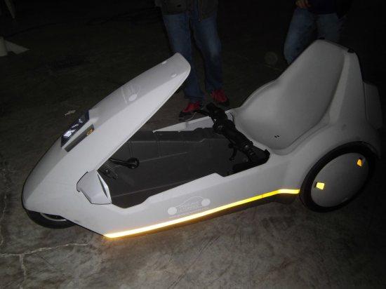 CIMG3033