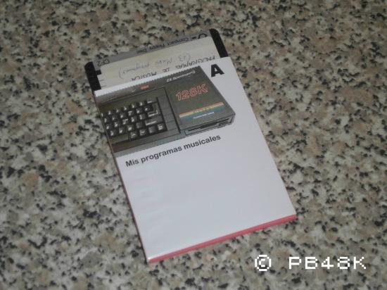 CIMG3267