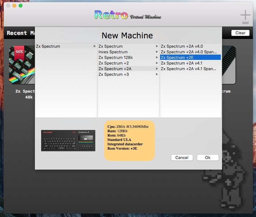 Paragon Ntfs 16111 For Mac