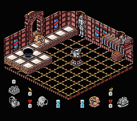 HOH-MSX2-02