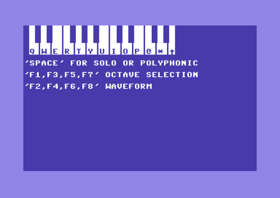c64-keyboard