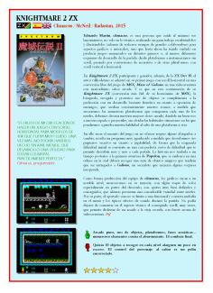 eh2-pagina