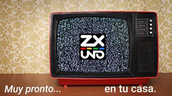 zx-uno