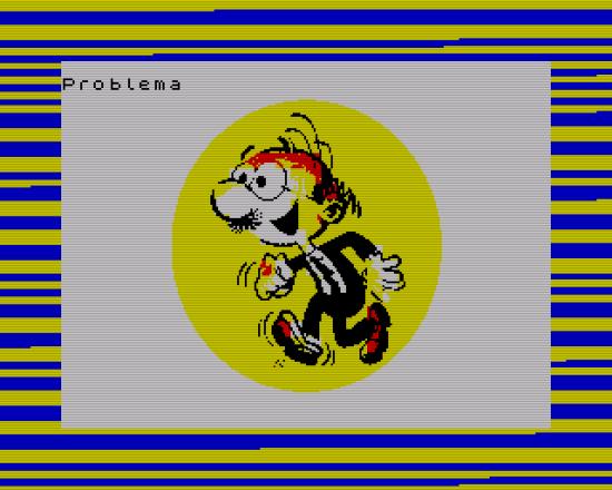 rompetechos-1