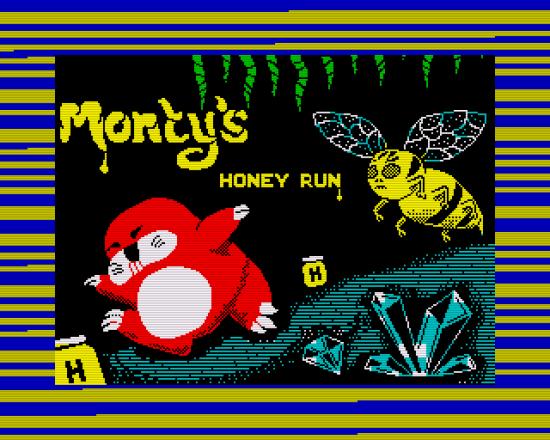 montyshoneyrun-1