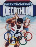 Daley Thompson's
