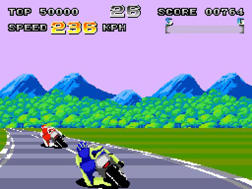 Bikers-02
