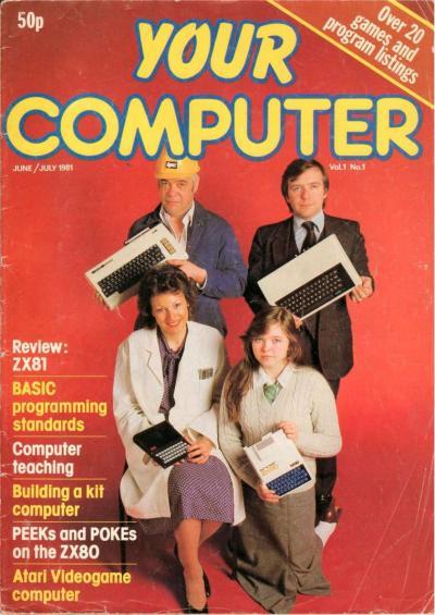 YourComputer_1981_06_0000