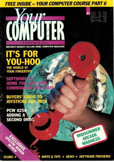 YourComputer_1986_8